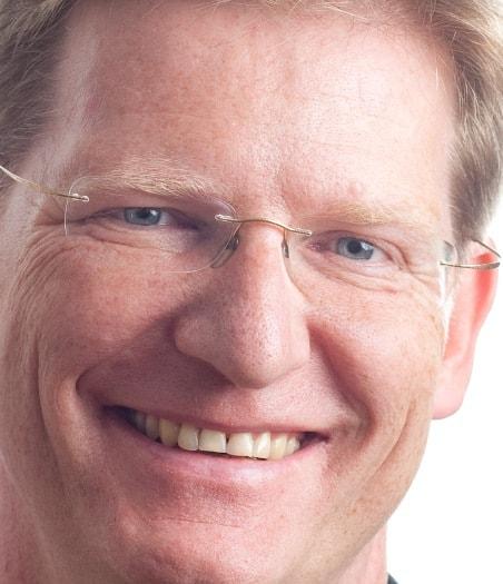 Dr. med. Michael Stamm, D.E.A.A.